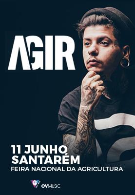Cartaz Agir_v2